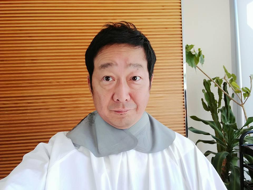 f:id:yagikatsuji:20170915161445j:plain