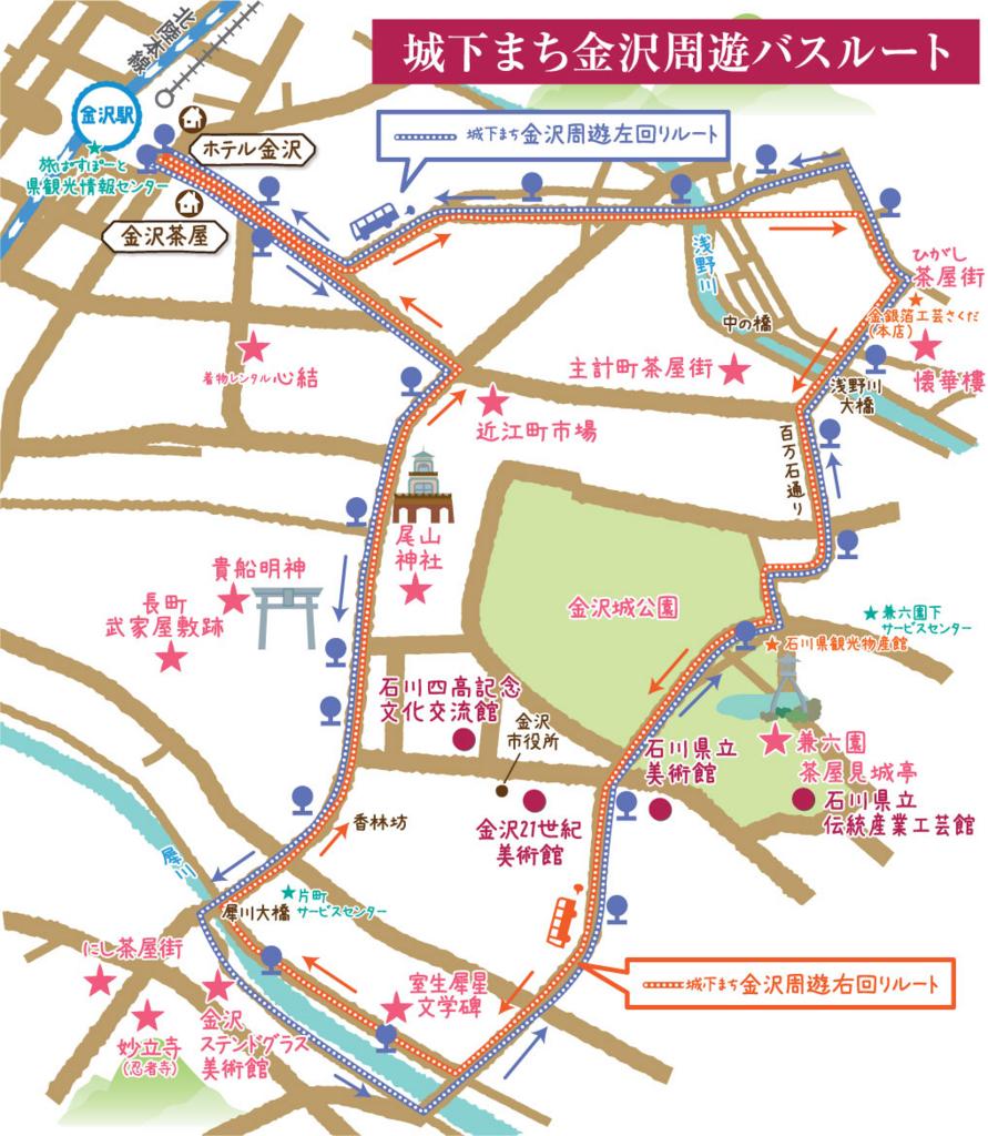f:id:yagikatsuji:20170920180741j:plain