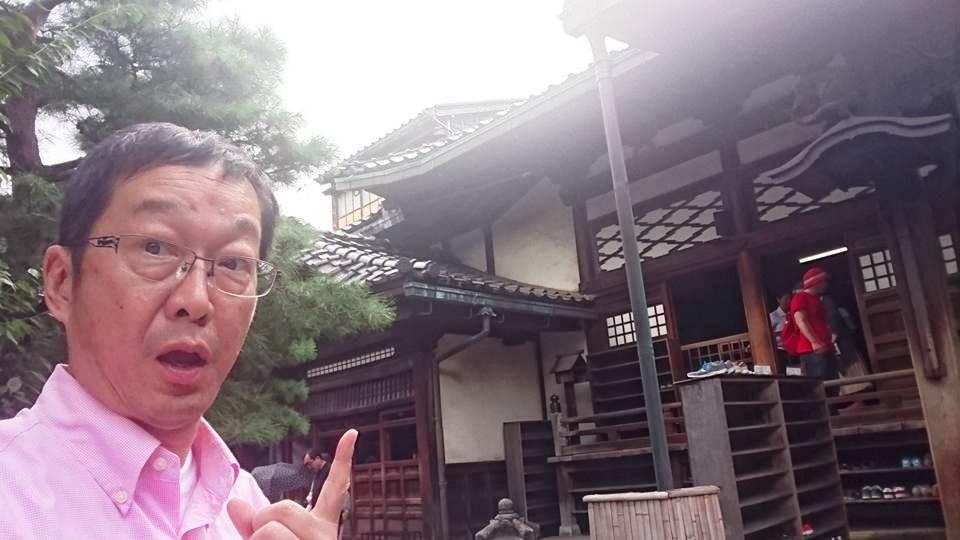 f:id:yagikatsuji:20170921104136j:plain