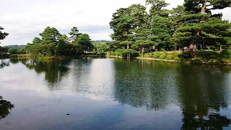 f:id:yagikatsuji:20170921111501j:plain