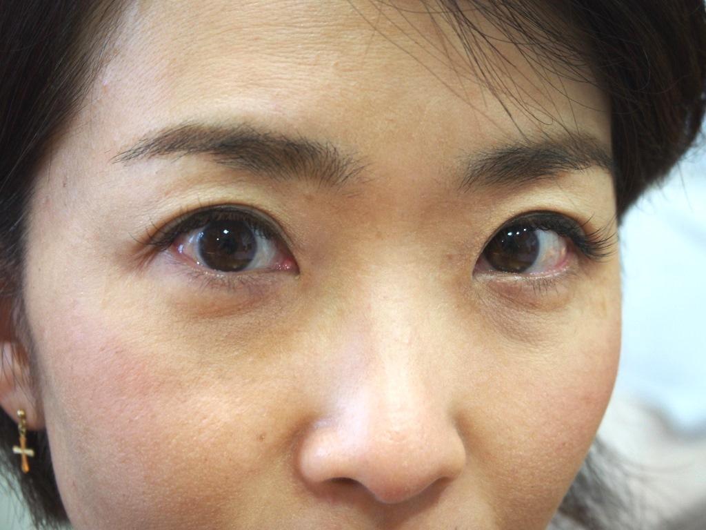 f:id:yagikatsuji:20170922181535j:plain