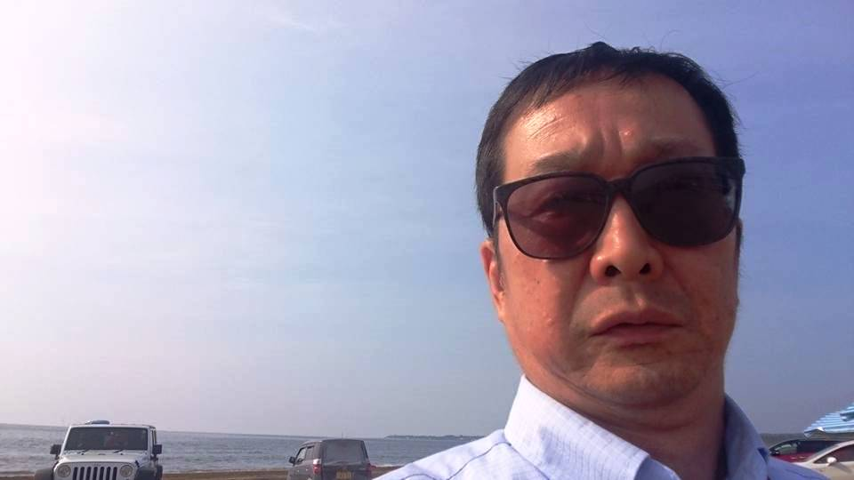 f:id:yagikatsuji:20170926163216j:plain