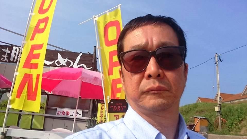 f:id:yagikatsuji:20170926163429j:plain