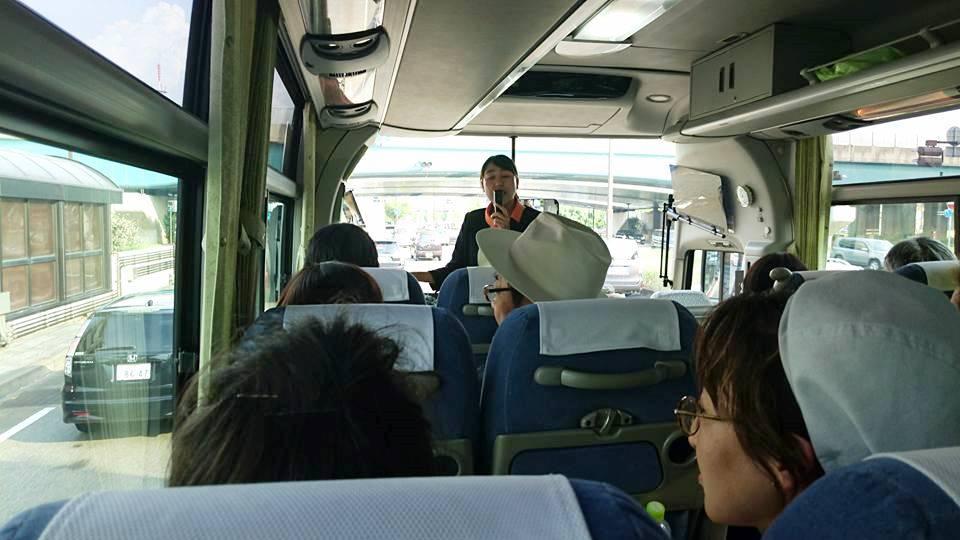 f:id:yagikatsuji:20170926163930j:plain