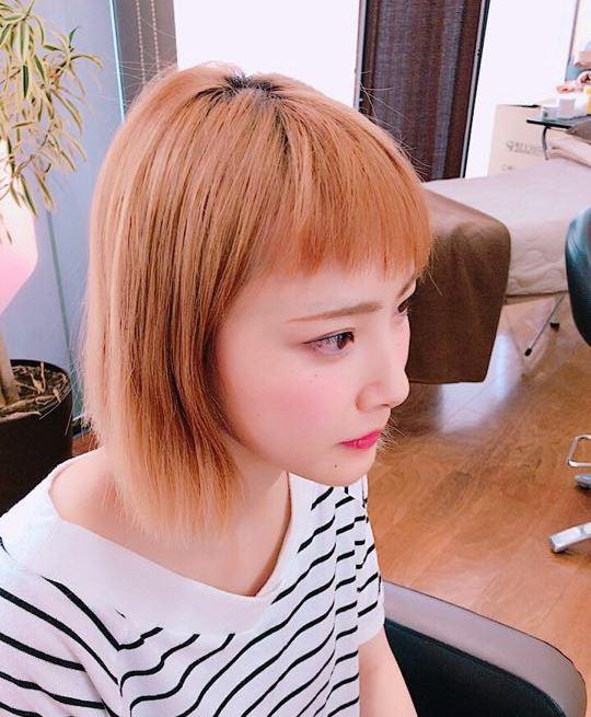 f:id:yagikatsuji:20170928150010j:plain