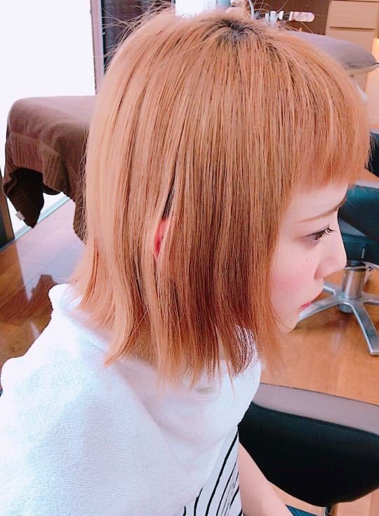 f:id:yagikatsuji:20170928151652j:plain