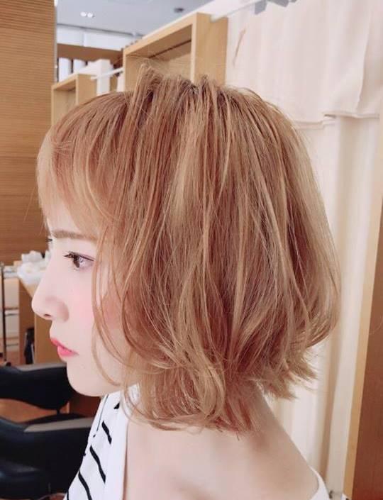 f:id:yagikatsuji:20170928152605j:plain