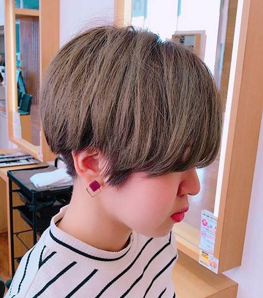 f:id:yagikatsuji:20170929175301j:plain
