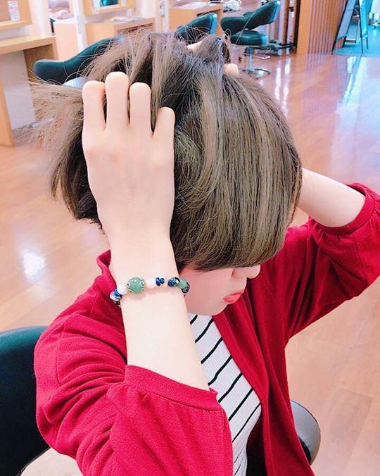 f:id:yagikatsuji:20170929175354j:plain