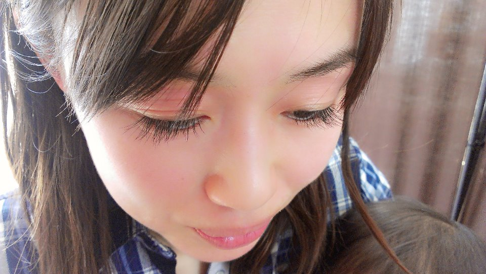 f:id:yagikatsuji:20171010131544j:plain