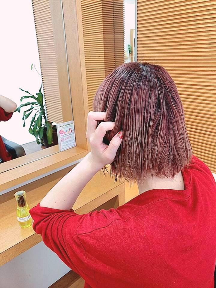 f:id:yagikatsuji:20171012093704j:plain