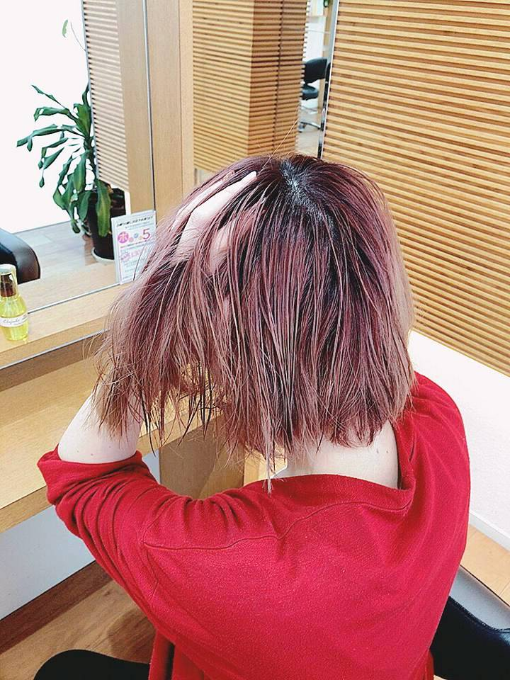 f:id:yagikatsuji:20171012093751j:plain