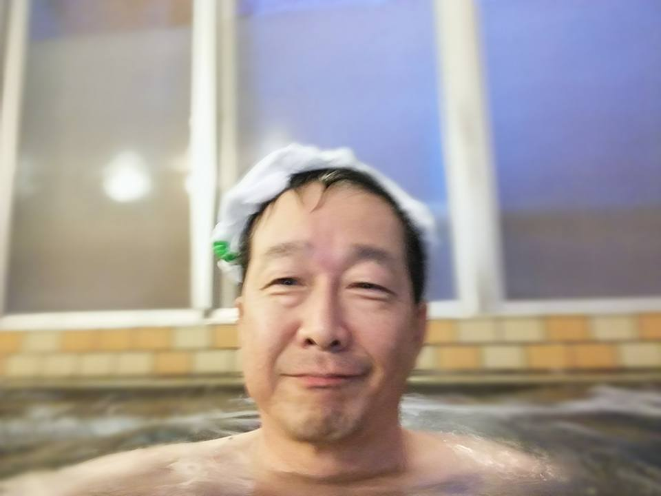 f:id:yagikatsuji:20171020154220j:plain