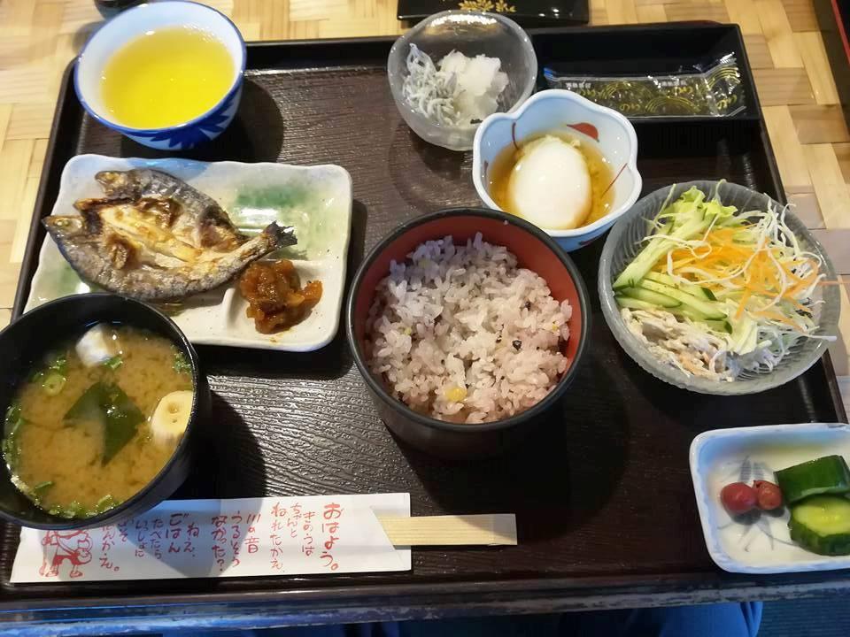f:id:yagikatsuji:20171024160741j:plain