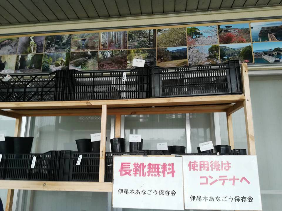 f:id:yagikatsuji:20171024181735j:plain