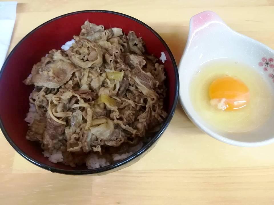 f:id:yagikatsuji:20171027175819j:plain