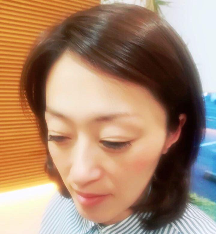f:id:yagikatsuji:20171031154951j:plain