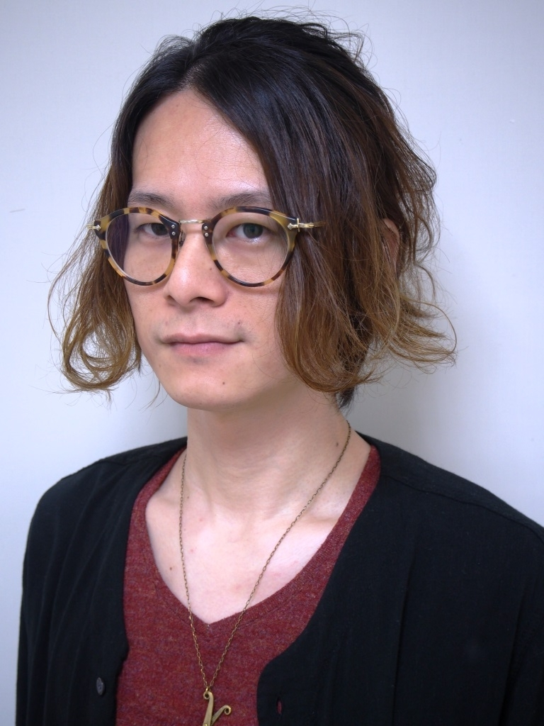 f:id:yagikatsuji:20171101100426j:plain