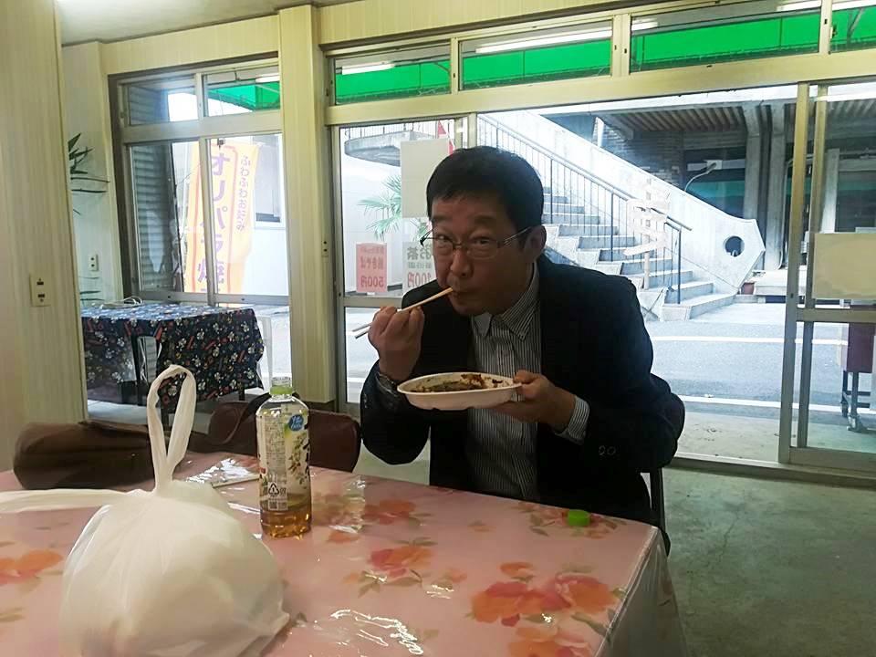 f:id:yagikatsuji:20171110105747j:plain