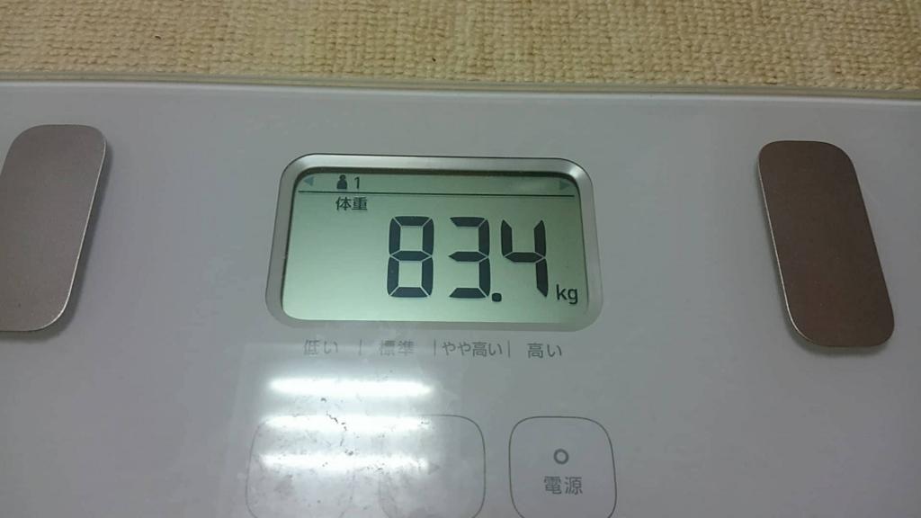 f:id:yagikatsuji:20171110143200j:plain