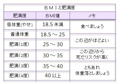 f:id:yagikatsuji:20171110144335j:plain