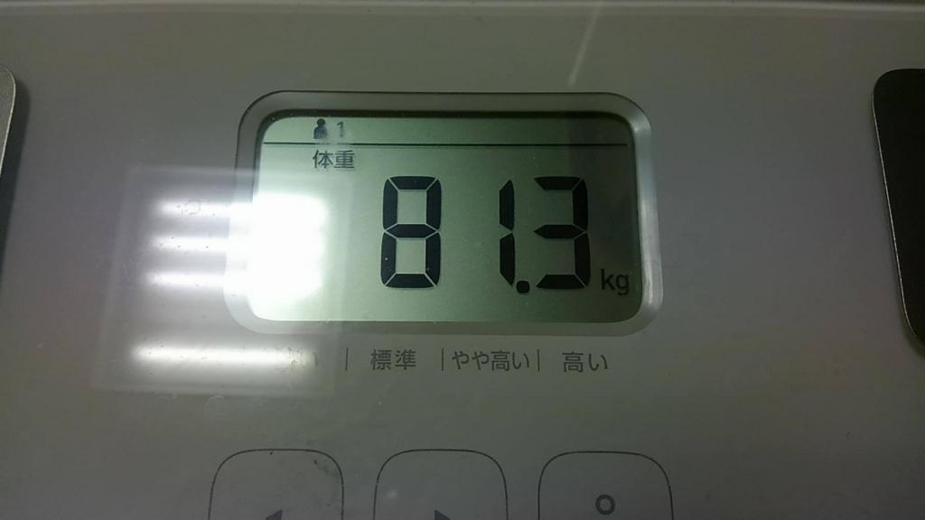 f:id:yagikatsuji:20171110155155j:plain