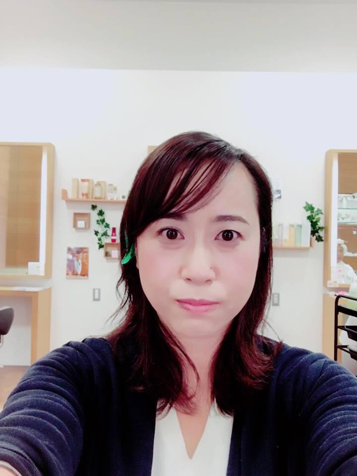 f:id:yagikatsuji:20171129095409j:plain