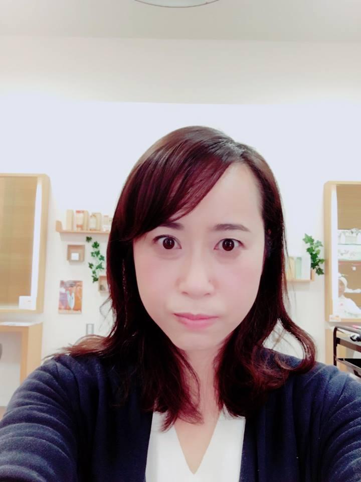 f:id:yagikatsuji:20171129095858j:plain
