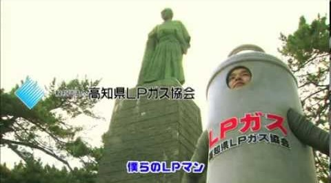 f:id:yagikatsuji:20171129181114j:plain