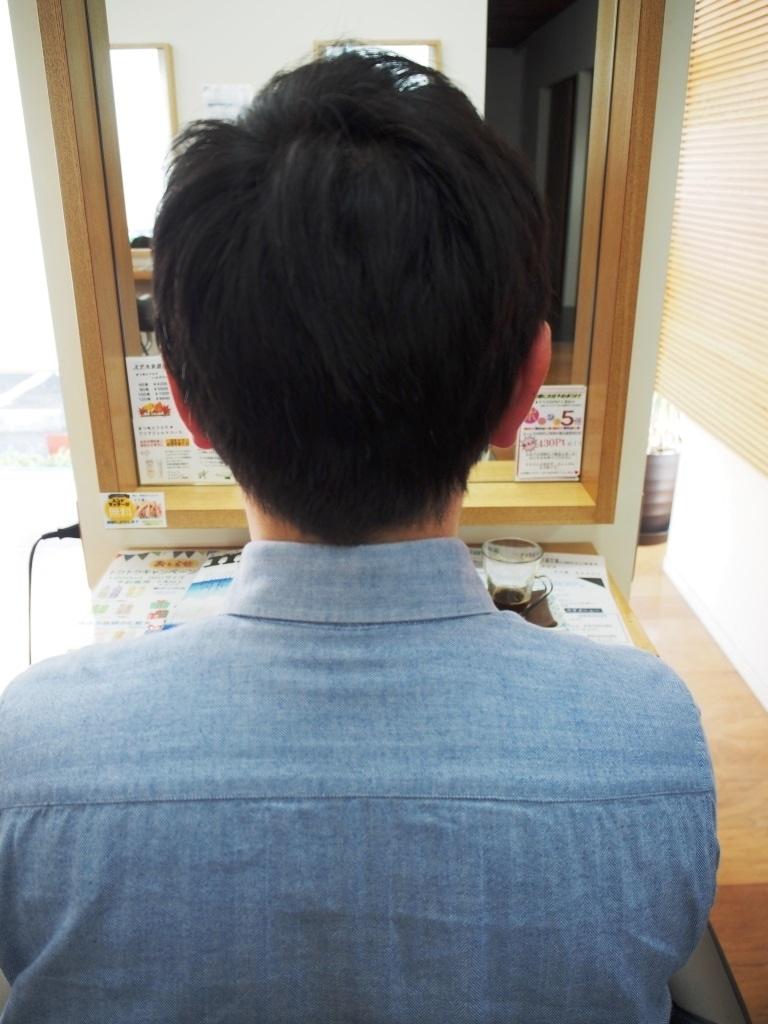 f:id:yagikatsuji:20171129184500j:plain