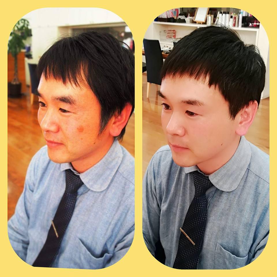 f:id:yagikatsuji:20171129185143j:plain
