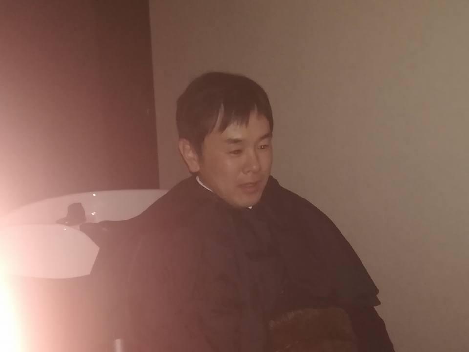 f:id:yagikatsuji:20171223132720j:plain