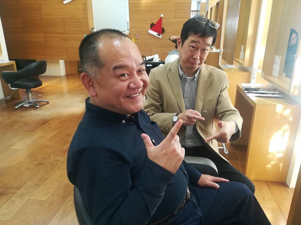 f:id:yagikatsuji:20171223152341j:plain