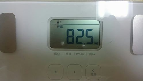 f:id:yagikatsuji:20171223164509j:plain