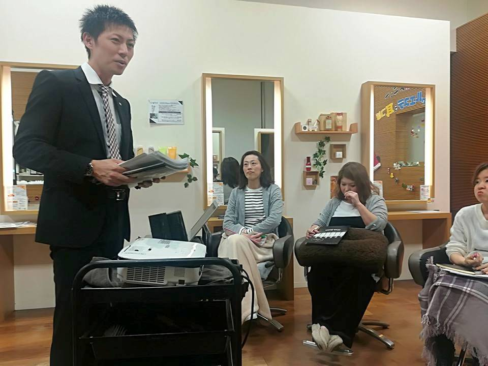f:id:yagikatsuji:20171228164922j:plain