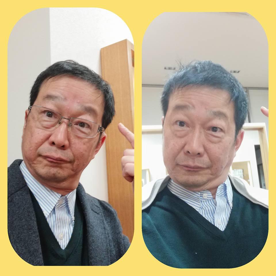 f:id:yagikatsuji:20171228171751j:plain