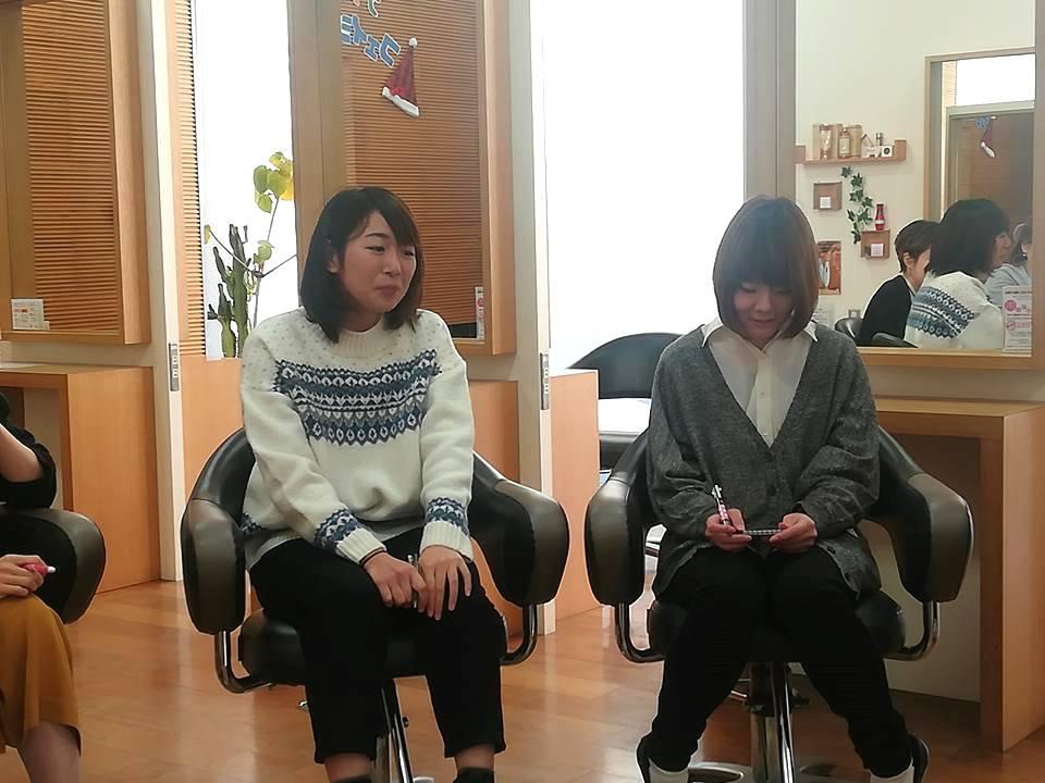 f:id:yagikatsuji:20180111133218j:plain