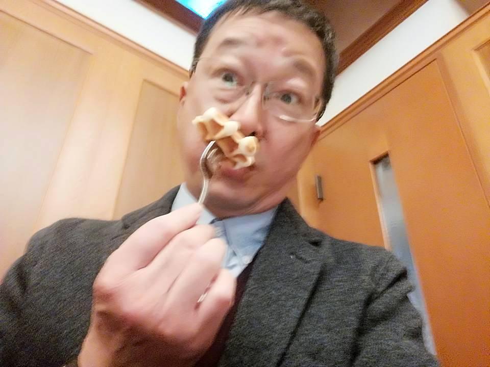 f:id:yagikatsuji:20180116131729j:plain