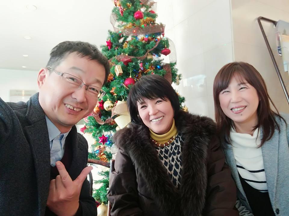 f:id:yagikatsuji:20180116141431j:plain