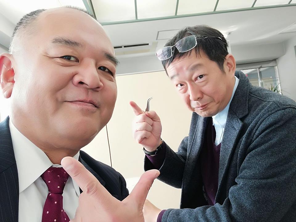 f:id:yagikatsuji:20180116143004j:plain
