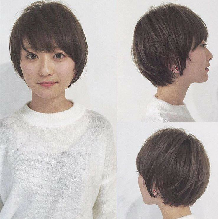 f:id:yagikatsuji:20180119162353j:plain