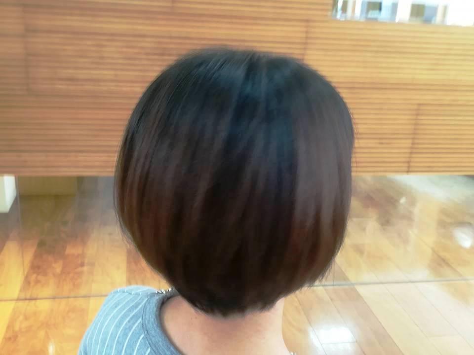 f:id:yagikatsuji:20180123094534j:plain