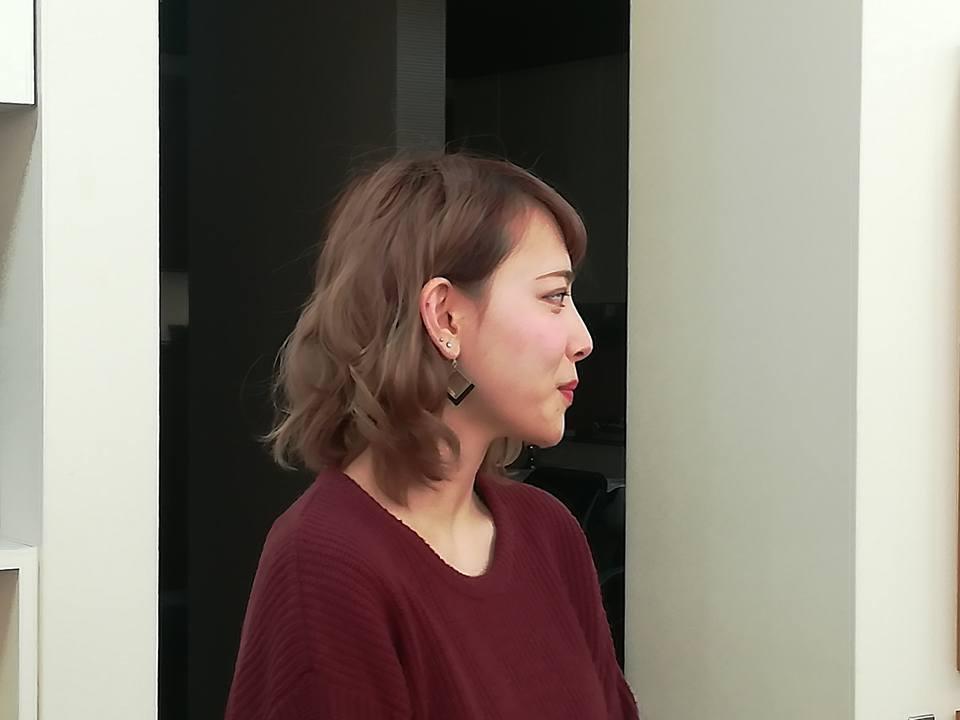 f:id:yagikatsuji:20180124165629j:plain