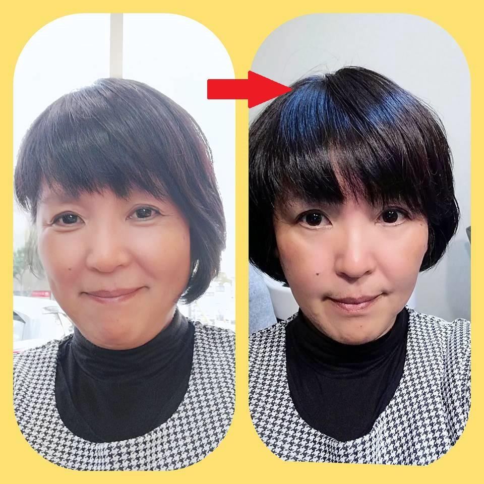 f:id:yagikatsuji:20180202165650j:plain