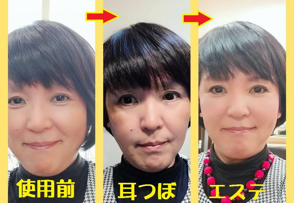 f:id:yagikatsuji:20180203142530j:plain