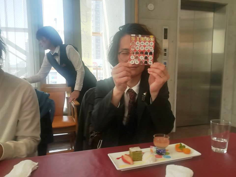 f:id:yagikatsuji:20180209190721j:plain