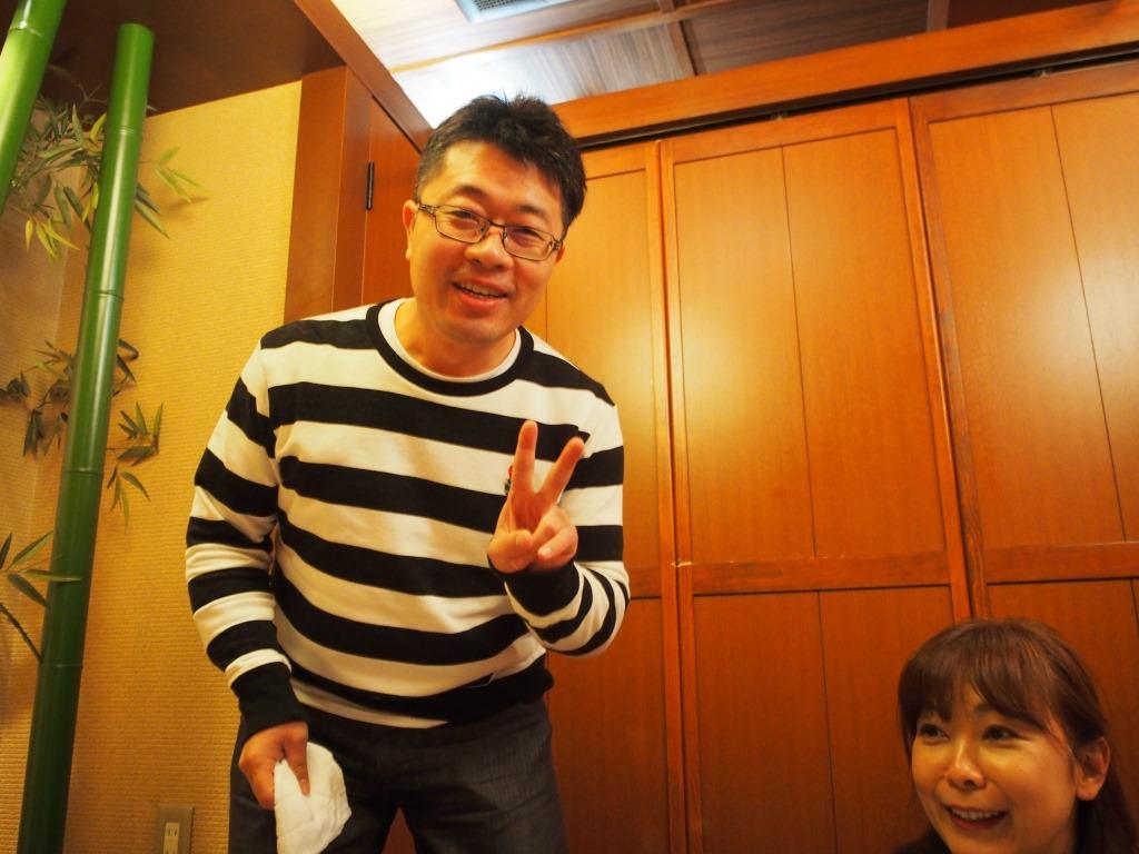 f:id:yagikatsuji:20180221184032j:plain