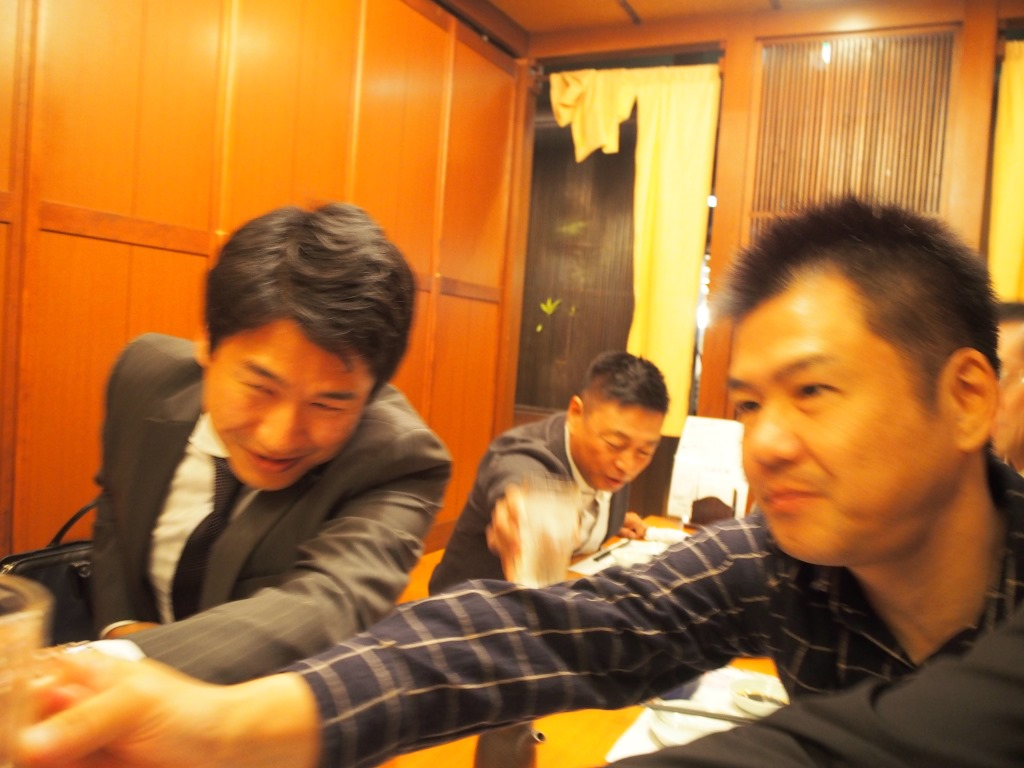 f:id:yagikatsuji:20180221184234j:plain