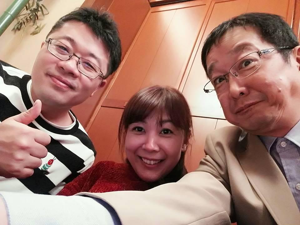 f:id:yagikatsuji:20180228160239j:plain