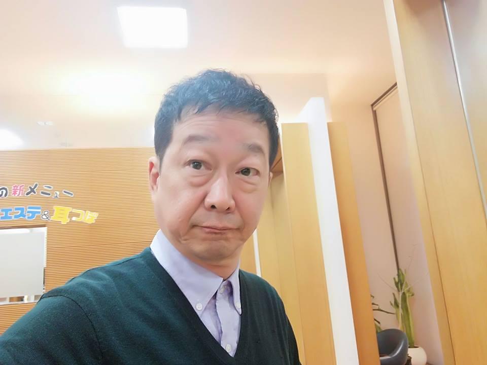 f:id:yagikatsuji:20180302124450j:plain